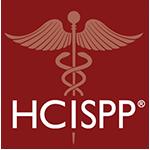 ISC2 HCISPP