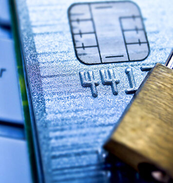 What does PCI Compliance Mean for Your Practice?